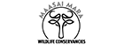 Maasai Mara Wildlife Conservancies Logo