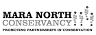 Mara North Conservancy Logo